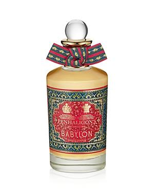 Penhaligon's Babylon Eau De Parfum 3.4 Oz. - 100% Exclusive