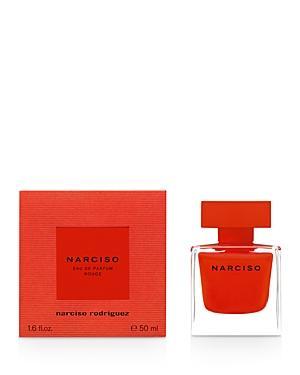 Narciso Rodriguez Narciso Eau De Parfum Rouge 1.6 Oz.