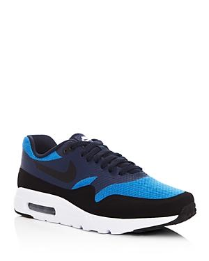 Nike Men's Air Max 1 Ultra Essential Sneakers