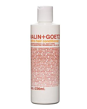 Malin+goetz Cilantro Conditioner