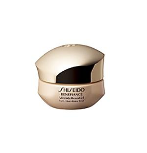 Shiseido Benefiance Wrinkle Resist24 Intensive Eye Contour Cream
