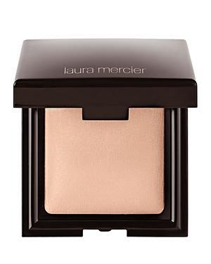 Laura Mercier Candleglow Powder