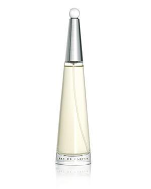 Issey Miyake L'eau D'issey Eau De Parfum Refillable Spray