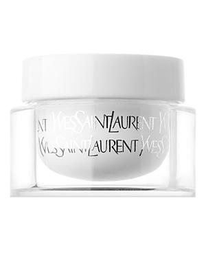 Yves Saint Laurent Temps Majeur Eye Contour