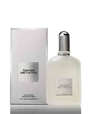 Tom Ford Grey Vetiver Eau De Parfum 1.7 Oz.