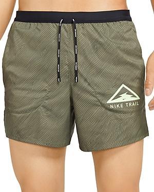 Nike Flex Stride Dri-fit Shorts
