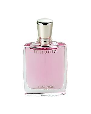 Lancome Miracle Eau De Parfum Spray 1.7 Fl. Oz.