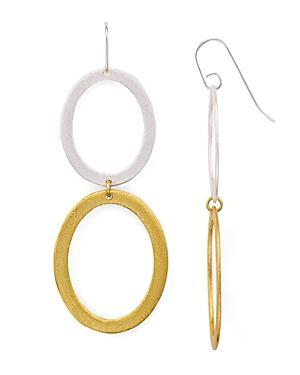 Stephanie Kantis Windsong Earrings