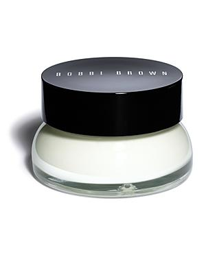 Bobbi Brown Extra Repair Moisturizing Balm