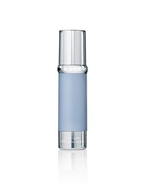 La Prairie Swiss Moisture Cellular Hydrating Serum