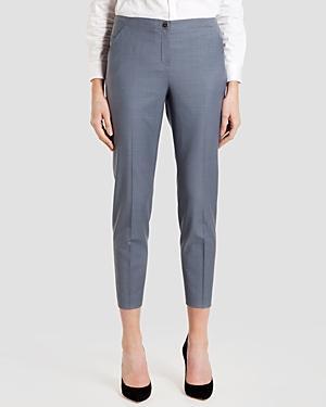 Ted Baker Pants - Nisat Polished Suit