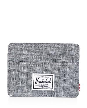 Herschel Supply Co. Classic Charlie Card Case