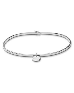 Rosefield Wooster Bracelet