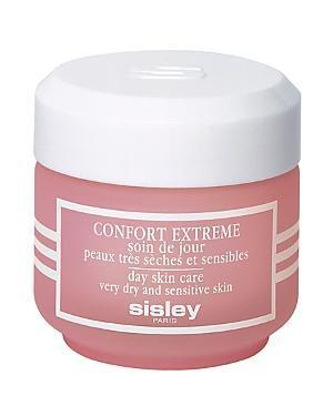 Sisley Paris Confort Extreme