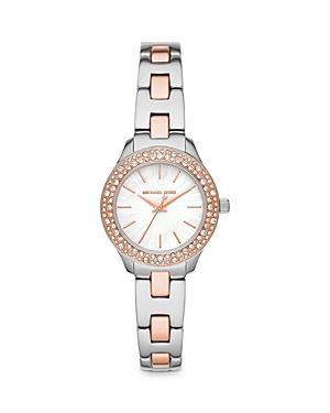Michael Kors Liliane Watch, 28mm