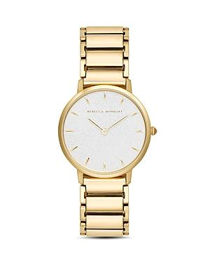 Rebecca Minkoff Major Watch, 35mm