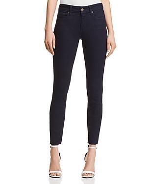 Nydj Ami Skinny Legging Jeans In Bailey