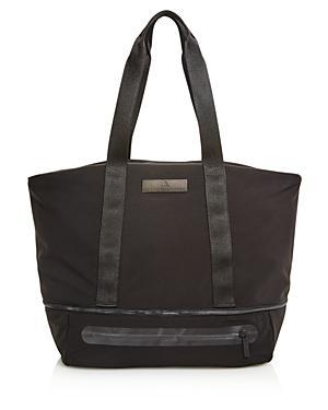 Adidas By Stella Mccartney Iconic Gym Bag