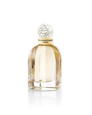 Balenciaga Paris Eau De Parfum 1.7 Oz.