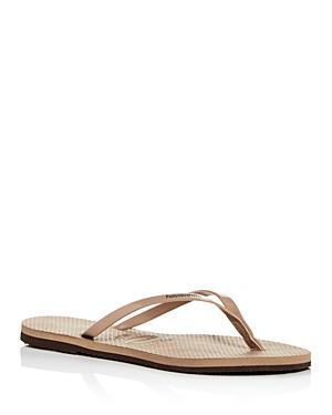 Havaianas Women's You Slim Flip-flops