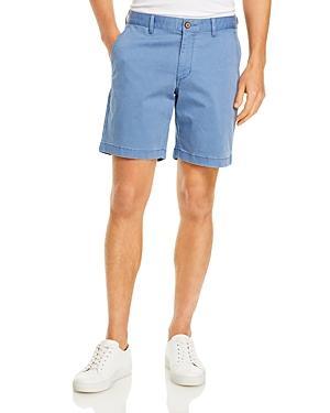 Tommy Bahama Boracay Regular Fit 8 Shorts
