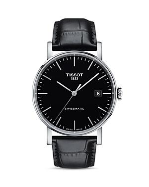 Tissot Everytime Watch, 40mm