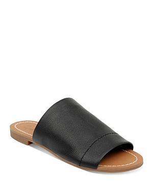 Splendid Women's Mavis Slip On Sandals