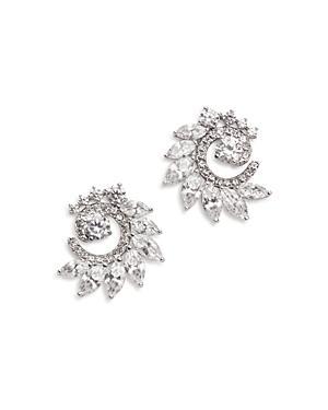 Nadri Faerie Earrings
