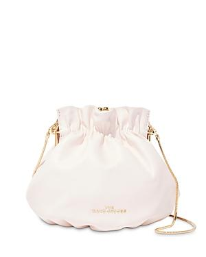Marc Jacobs The Soiree Crossbody Bag