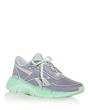 Adidas By Stella Mccartney Women's Zig Low Top Sneakers