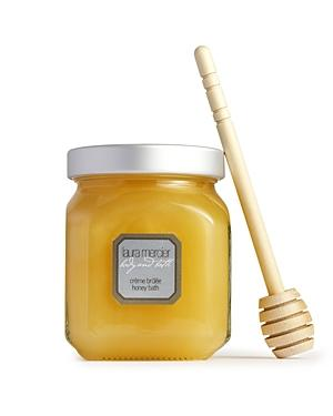 Laura Mercier Creme Brulee Honey Bath