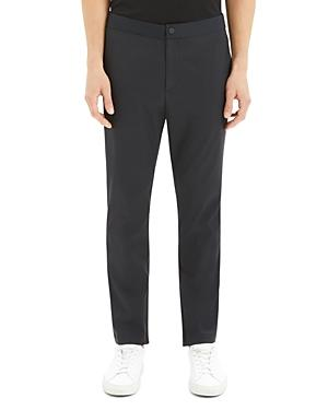 Theory Terrance Neoteric Regular Fit Pants