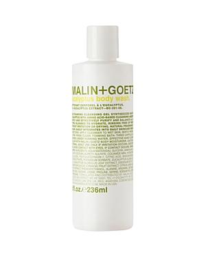 Malin+goetz Eucalyptus Body Wash