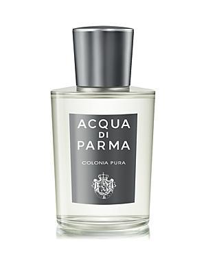 Acqua Di Parma Colonia Pura Eau De Cologne 3.4 Oz.