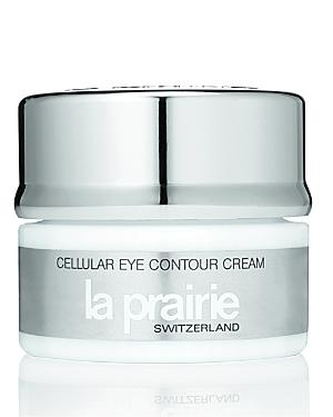 La Prairie Swiss Moisture Cellular Eye Contour Cream