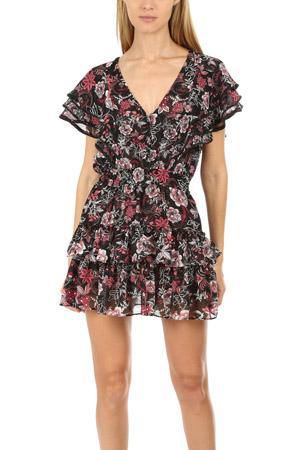 Misa Los Angeles Gallie Dress