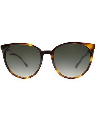 Celine Celine Cl 41068 05l Sunglasses