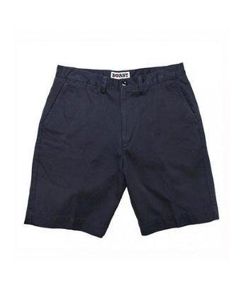 Boast Usa Men's Corduroy Short - Blue