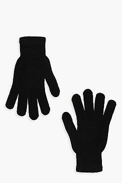 Boohoo Magic Gloves