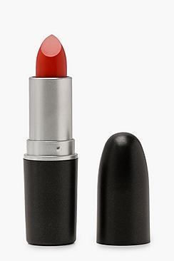 Boohoo Lipstick - Coral Reef