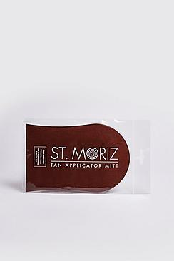 Boohoo St Moriz Tanning Mitt