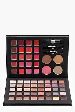 Boohoo The Complete Palette
