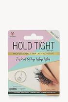 Boohoo Hold Tight Lash Adhesive