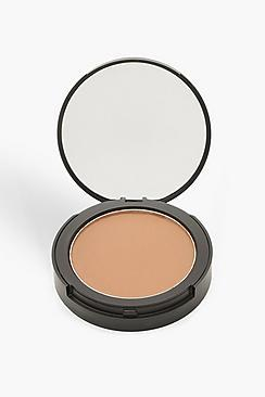 Boohoo Bronzer - Medium