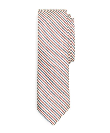 Brooks Brothers Stripe Tie