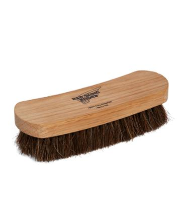 Brooks Brothers Men's Red Wing Brush