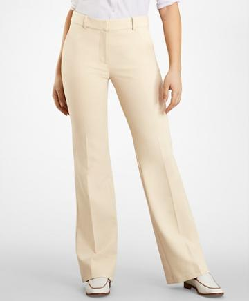 Brooks Brothers Double-weave Pants