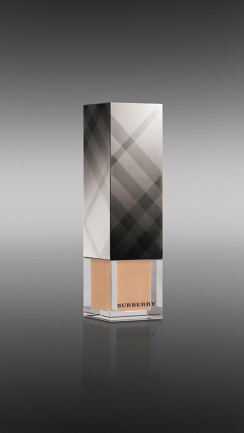 Burberry Sheer Foundation - Trench No.05