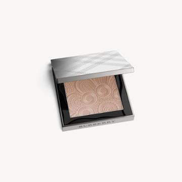 Burberry Burberry Spring/summer 2016 Runway Palette - Nude Gold No.02 Limited Edition, Beige