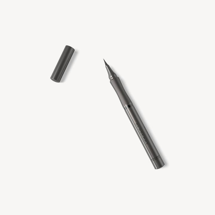 Burberry Burberry Effortless Liquid Eyeliner - Jet Black No.01